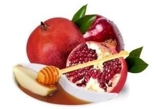 Shop for Kosher Rosh Hashanah & Sukkos